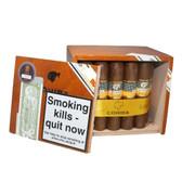 Cohiba - Medio Siglo - Box of 25 Cigars
