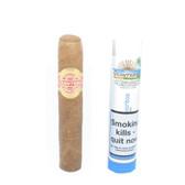 Quintero - Favoritos - Single Tubed Cigar