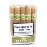 La Invicta Honduran -  Canon - Bundle of 25 Cigars
