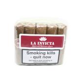 La Invicta Nicaraguan -  58 - Bundle of 25 Cigars