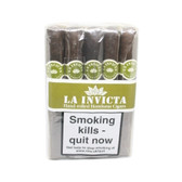 La Invicta Honduran -  Maduro - Bundle of 25 Cigars