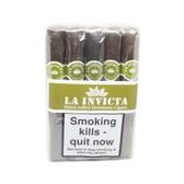 La Invicta Honduran -  Maduro - Bundle of 25 Cigars