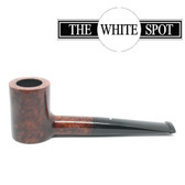 Alfred Dunhill - Amber Root - 3 122s - Group 3 - Poker - White Spot
