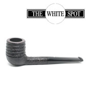 Alfred Dunhill - Shell Briar - 3 103 (1) - Group 3 - Beehive - White Spot