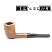 Alfred Dunhill - Root Briar - 4 105s - Group 4 - Dublin - White Spot