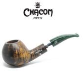Chacom - Noel 2019  - 871 -  9mm Filter Pipe