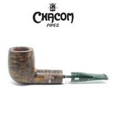 Chacom - Noel 2019  - 703 -  9mm Filter Pipe
