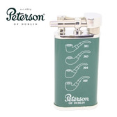 Peterson - Green System -  Pipe Lighter