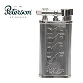 Peterson - Metal System -  Pipe Lighter