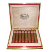 Romeo y Julieta - Maravillas 8 - Box of 8 Cigars