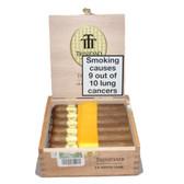 Trinidad - Media Luna - Box of 12 Cigars