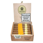 Trinidad - Topes - Box of 12 Cigars