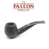 Falcon - Coolway Sport  - 6mm Filter Pipe - Tiger Eye