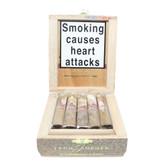 Leon Jimenes - Petit Corona Caribbean (Rum) - Box of 10 Cigars