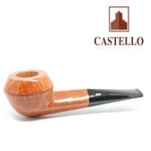 Castello -  Collection - Bulldog (KK)  - Pipe