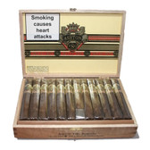 Ashton - VSG - Robusto - Box of 24 Cigars