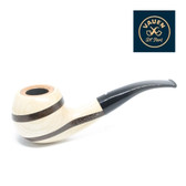 Vauen - Wood - 942 - 9mm Filter Pipe