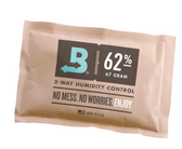 Boveda Humidifier - 67g Pack - 62% RH