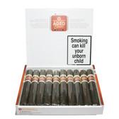 Dunhill - Aged Maduro - Marevas - Box of 10 Cigars