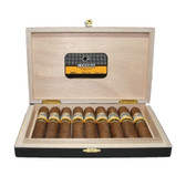 Cohiba - Maduro 5 - Magicos - Box of 10 Cigars