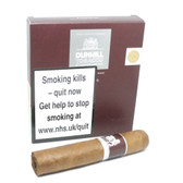 Dunhill - Signed Range - Robusto - Pack of 5 Cigars