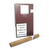 Dunhill - Signed Range - Churchill - Pack of 5 Cigars