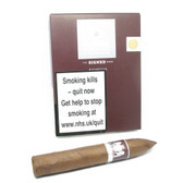 Dunhill - Signed Range - Torpedo - Pack of 5 Cigars