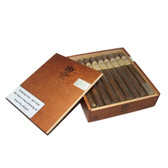 Dunhill - 1907 - Lonsdale - Box of 18 Cigars