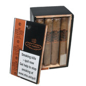 Casa Turrent -  Miami -  Robusto Extra - Box of 12 Cigars