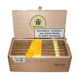 Trinidad - Fundadores - Box of 24 Cigars