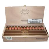 Partagas - Maduro No. 2  - Box of 25 Cigars