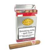 Romeo y Julieta - Club Kings -  Tin of 5 Cigars