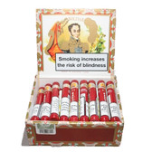Bolivar - Royal No 3 (Tubed) - Box of 25 Cigars
