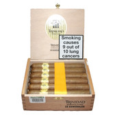 Trinidad - Esmeralda - Box of 12 Cigars