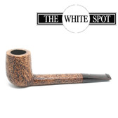 Alfred Dunhill - County - 4 109 - Group 4 - Canadian - White Spot