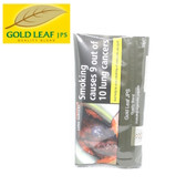 Gold Leaf - Quality Blend - Hand Rolling Tobacco - 30g Pouch