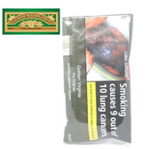 Golden Virginia - The Original  - Hand Rolling Tobacco - 30g Pouch