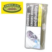 Amber Leaf  - Original  - Hand Rolling Tobacco - 50g Pouch