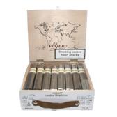 The Traveler - London Heathrow Maduro - Box of 24 Cigars