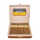 Cohiba - Panatelas - Box of 25 Cigars