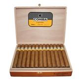 Cohiba - Esplendidos - Box of 25 Cigars