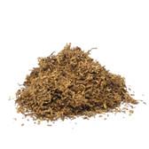 Peter Stokkebye - Virginia Special - Shag Tobacco