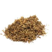 Tor  - English Virginia - Shag Tobacco