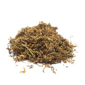 Red Bull - A Blend (Formerly Aromatic  - Shag Tobacco