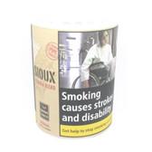 Sioux -  Virginia Blend (Additive Free)  - Shag Tobacco - 50g  Tub