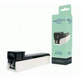 Mascotte  - Classic Tube Filling Machine