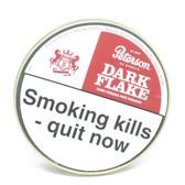Peterson - Dark Flake - Pipe Tobacco 50g