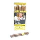 Trinidad - Shorts Cigars  - (Pack of 10)