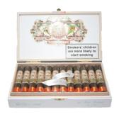 My Father - Le Bijou 1922 - Petit Robusto - Box of 23 Cigars