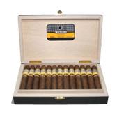 Cohiba - Maduro 5 Secretos  - Box of 25 Cigars